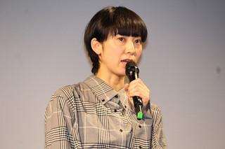 「トータスの旅」永山正史監督、最新作引っさげゆうばり国際映画祭に凱旋!