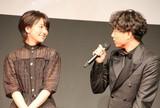 西島秀俊、20歳には戻りたくない?「思い通りにならないし、空回りしていた」