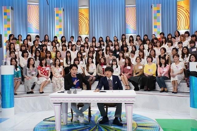福山雅治×バカリズム、日テレでドラマプロジェクト始動!制作過程追う特番も放送 - 画像2