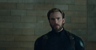 クリス・エバンス「アベンジャーズ4」でキャプテン・アメリカ卒業宣言