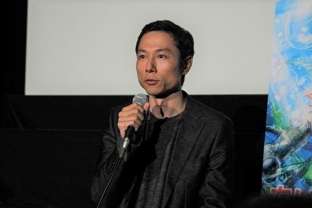 ジブリ出身の実力派監督が結集するオムニバスアニメ8月24日公開! - 画像1