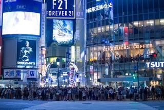 「キャロル」脚本家、年間10万人が失踪する日本の社会問題を映画化