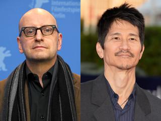 ソダーバーグと「13の理由」グレッグ・アラキが新コメディドラマを制作