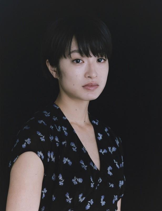 若松プロダクション、白石和彌監督×門脇麦主演作で再始動!若松孝二役は井浦新 - 画像1