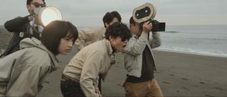 若松プロダクション、白石和彌監督×門脇麦主演作で再始動!若松孝二役は井浦新