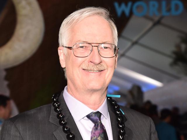 「アラジン」「モアナと伝説の海」ジョン・マスカー監督が引退