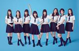 ドラマ「チア☆ダン」に石井杏奈、佐久間由衣、山本舞香、志田彩良らが出演!