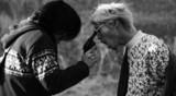 「夏のホラー秘宝まつり2018」開催決定!暴力映画の新星・阪元裕吾監督を特集