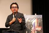 """映画評論家・松崎健夫「女は二度決断する」の""""仕掛け""""とは?"""