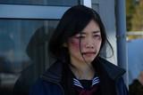 レイプ被害者の実話を主観撮影で映像化 精神科医・和田秀樹が映画を撮る理由