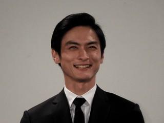 くまもと復興映画祭開幕!行定勲監督&高良健吾、映画祭の広がりを肌で実感