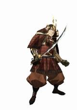 中世日本の激闘描く「アンゴルモア 元寇合戦記」7月放送決定 メインキャストに小野友樹&Lynn
