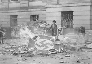 あの体制から逃れることはできなかった…ナチスナンバー2の秘書の告白 「ゲッベルスと私」予告
