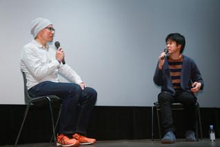 金子雅和特集開催 乙一、「失はれる物語」映画化に「本当に美しい作品」