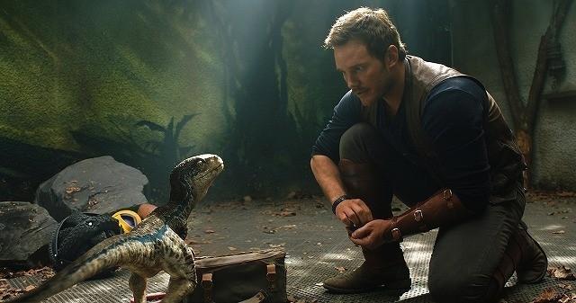 4月17日は「恐竜の日」!!