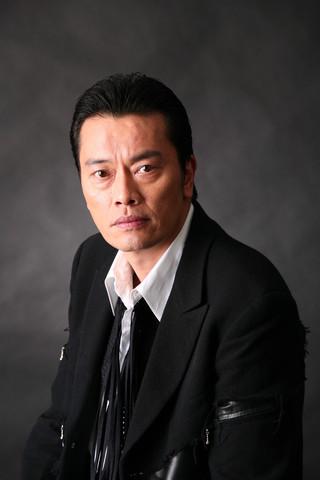 遠藤憲一が小学生の少女とコンビを組む元ヤクザの探偵に 「アウト&アウト」今秋公開