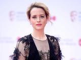 男女ギャラ格差の渦中にある「ザ・クラウン」女優クレア・フォイがコメント
