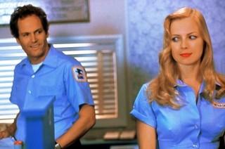 """米ABCが93年に放送したミニシリーズ版「IT イット """"それ""""が見えたら、終わり。」"""