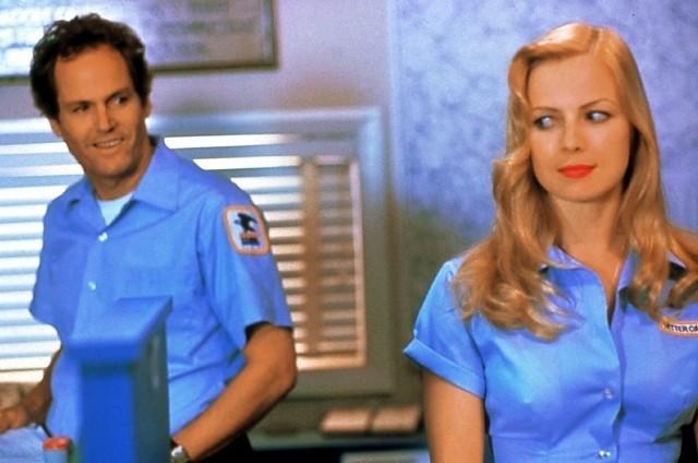 米ABCが93年に放送したミニシリーズ版