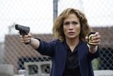ジェニファー・ロペスの刑事ドラマ「シェイズ・オブ・ブルー」シーズン3で終了