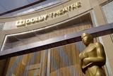 第91回アカデミー賞授賞式の日程が決定 長編ドキュは劇場未公開でも対象に