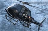 トム・クルーズ「ミッション:インポッシブル」最新作で106回スカイダイビング!