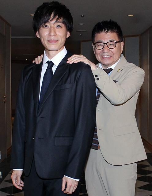 """生島翔、準主役の米映画が世界190カ国配信 夢はハリウッドで""""SHOTIME"""""""
