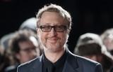 「マッドマックス」脚本家のスパイ小説「ピルグリム」、ジェームズ・グレイ監督が映画化