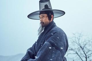 イ・ビョンホンとキム・ユンソクがダブル主演作「天命の城」