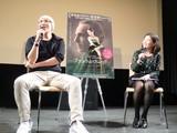 「ミューズとその反撃を描いている」「ファントム・スレッド」ヒロイン像を映画ライターが分析