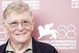 イタリアの名匠エルマンノ・オルミ監督が86歳で死去