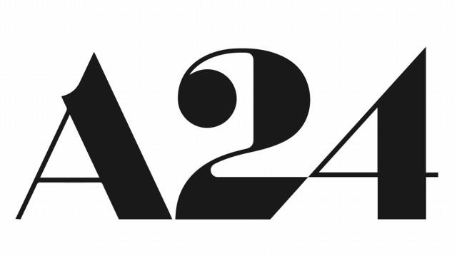 設立わずか6年でアカデミー賞常連に!気鋭スタジオ「A24」とは?
