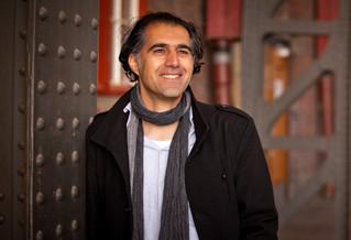 「戦争に勝者はいない」 シリアのラジオ局を映したドキュメンタリー「ラジオ・コバニ」監督に聞く