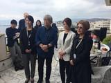 木下グループ、東京フィルメックスを支援 カンヌ国際映画祭で発表