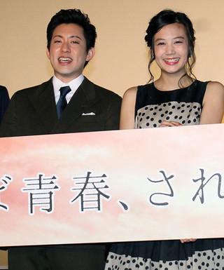 千眼美子、歌手デビューの主題歌を自画自賛「のびしろを褒めてあげたい」