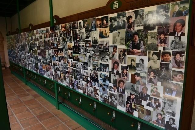 宮崎駿監督、高畑勲監督との別れに涙「ありがとう」「忘れない」関係者1200人が見送る - 画像5