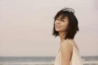 宇多田ヒカル「ペンギン・ハイウェイ」主題歌を書き下ろし!予告編完成