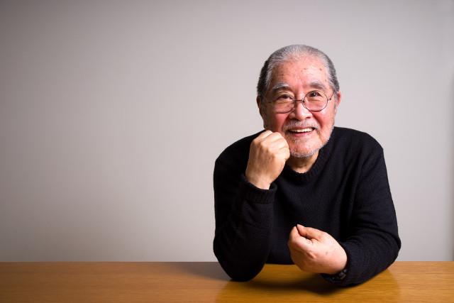 あの名盤のジャケットは現場での発想から生まれた―― 写真家・鋤田正義氏の偉業に迫る