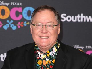 セクハラ発覚で自主休職中のジョン・ラセター監督の復帰、ディズニーが検討