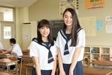 土屋太鳳主演のドラマ「チア☆ダン」に話題のダンス美少女・八木莉可子が出演!