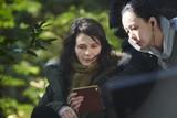 オスカー女優ジュリエット・ビノシュ、緊急来日決定!「Vision」で河瀬直美監督と初タッグ