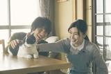 竹内結子「旅猫リポート」で福士蒼汰と初共演「穏やかで居心地が良かった」