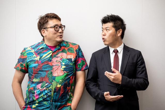 【映画プロデューサー・北島直明を知ってるか!? 第4回】福田雄一監督だから成せる人心掌握術
