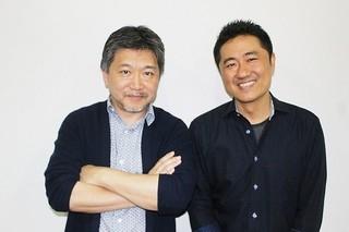 """「ドキュメンタリー制作者は皆、悪人である」 是枝裕和&想田和弘が背負う""""被写体への責任"""""""