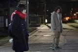 小栗旬、実写「響 HIBIKI」に出演!小説家・山本春平役で平手友梨奈と激突