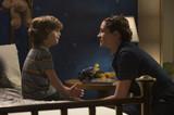 オスカー女優J・ロバーツが激白「『ワンダー』はいじめに対するいい手本になる」