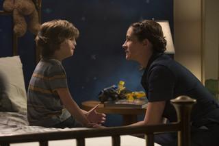 「ルーム」の天才子役と「エリン・ブロコビッチ」のオスカー女優が親子役に「ワンダー 君は太陽」