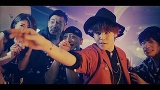 ベストアルバム収録曲「EXCITING!」のMV公開