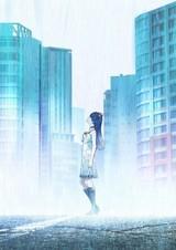 スマホゲーム「消滅都市」TVアニメ化 花澤香菜、杉田智和ら原作キャスト続投&マッドハウス制作