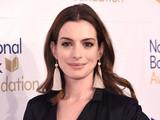 Netflix、アン・ハサウェイ主演「マクマホン・ファイル」映画化企画を獲得